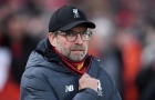 3 HLV đang thách thức ngôi vương Premier League trong tay Pep mùa giải 2019/2020