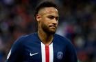 Barca ra quyết định mới, 'drama' Neymar một lần nữa tái diễn