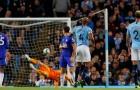 10 bàn thắng đẹp nhất thập kỷ tại Premier League: Đầy đủ anh tài!