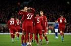 Nhận định Bournemouth vs Liverpool: The Kop sẵn sàng gây áp lực cho Man City