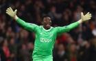 Xếp hạng 10 thủ môn xuất sắc nhất năm 2019: Còn đâu De Gea?