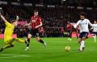 Điểm nhấn Bournemouth 0-3 Liverpool: Liverpool lần 2 lật đổ Man City