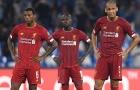 3 điều đáng chờ đợi ở lượt trận cuối vòng bảng CL: Cuộc chiến của 2 nhà vô địch châu Âu