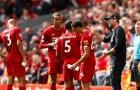 3 điều rút ra sau lượt 6 vòng bảng Champions League: PL lại thống trị