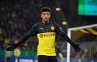 'Cậu ấy sẽ gia nhập Man Utd vì sự bực mình với City'