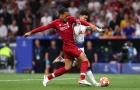 5 bản hợp đồng thành công nhất của Liverpool trong 10 năm qua