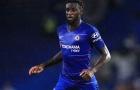 5 thương vụ thất bại của Chelsea trong thập niên qua: Số 1 gây tiếc nuối
