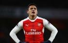 5 bản hợp đồng thành công nhất của Arsenal thập niên qua: Số 1 là ai?
