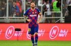 4 ngôi sao sẽ khiến Barca chao đảo ở phiên chợ hè 2020