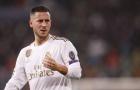 Đánh giá màn trình diễn của 8 bản hợp đồng đắt giá nhất La Liga hè 2019