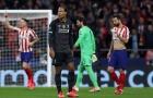 3 lý do Atletico đánh bại Liverpool: Champions League khác Ngoại hạng Anh