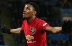 3 ngôi sao đáng theo dõi ở vòng 27 Premier League