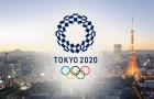 Đã xuất hiện nước đầu tiên rút khỏi Olympics và Paralympics vì Corona