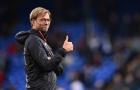 """Liverpool thắng hủy diệt: Klopp """"điên quá mất khôn""""?"""