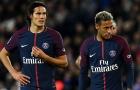 Cavani-Neymar: Hãy ghét nhau nhiều hơn nữa đi!