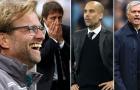 5 CLB Ngoại hạng Anh dẫn đầu Champions League: Tìm lại hào quang đã mất