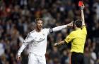 Sergio Ramos: Không sai vì quá...sai