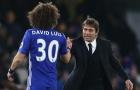 Chelsea: Chờ David Luiz đóng vai 'anh hùng lương thiện'