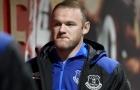 Rooney tự nhận 'ngu ngốc' khi lái xe trong men rượu