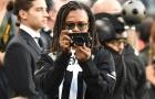 Huyền thoại Juventus khen lơi Napoli, đặt niềm tin ở Milan
