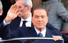 Berlusconi: 'Milan đang đi ngược lại với truyền thống'