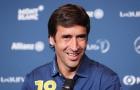 'Chúa nhẫn' khuyên Icardi sang Real Madrid?