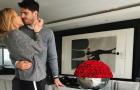 Morata tặng vợ hàng loạt quà 'khủng' nhân ngày sinh nhật