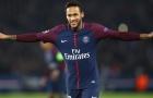Real Madrid chào giá 400 triệu euro cho Neymar