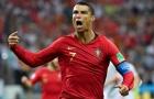 10 cầu thủ dẫn đầu lượt tương tác trên mạng xã hội tại World Cup 2018
