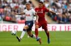 Phản đối Tottenham, Toby Alderweireld thi đấu với... áo dị?