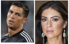 Top 4 sao sân cỏ bị nghi ngờ thoát scandal hiếp dâm nhờ 'chạy án'