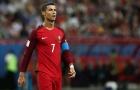 Giữa tâm bão, thủ tướng Bồ Đào Nha lên tiếng bênh vực Ronaldo