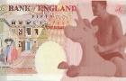 Mục tiêu 80 triệu bảng của Man United lên hương nhờ... mặt tiền