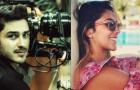 Sốc: James Rodriguez tự động dâng vợ cho... người dưng