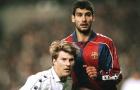 Top 5 lần Real Madrid huỷ diệt Barcelona không thương tiếc