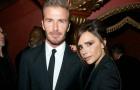 Beckham kể khổ chuyện gia đình, vợ khóc liền hai ngày