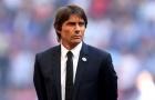 Chelsea không đền bù hợp đồng, Conte đâm đơn kiện