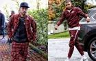 Top 5 'điều điên rồ' của Neymar khiến Kylian Mbappe thuộc nằm lòng