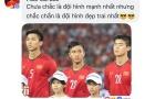 Với Văn Đức, tuyển Việt Nam vô địch AFF Cup ở khoản này