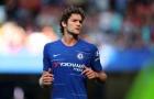 Alonso lên tiếng, chỉ ra 4 đặc điểm trong lối chơi của Chelsea mùa tới