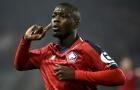 'Drama' xoay chiều, Liverpool ra đề nghị 80 triệu cho giấc mơ của Man Utd