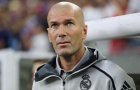 'Pogba đến Real, một cái tên lớn sẽ phải lên ghế dự bị'