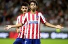 Cựu sao Man Utd chỉ ra lợi thế của Atletico trước Barca và Real Madrid