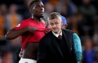 Solskjaer 'phũ' Pogba, Man Utd tìm thấy điều cốt lõi thời Sir Alex