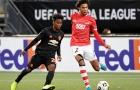Juventus nhắm đàn em De Ligt để trẻ hóa đội hình