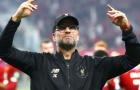 Góc Liverpool: Man Utd, Arsenal, Chelsea, Man City đều không có 1 điều The Kop có