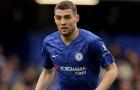 Rõ lý do hàng loạt trụ cột Chelsea không thể ra sân gặp Everton
