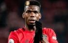 Fan Man Utd phấn khích: 'Nhà vua đã trở lại'