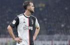 Juve muốn có Fati trong vụ trao đổi Pjanic, Barca đáp trả đanh thép