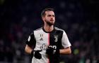 'Cậu ấy có những tố chất giống Xavi, Iniesta và sẽ phù hợp với Barca'